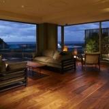 piso madeira laminado preço Jardim Recanto