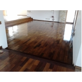 piso vinílico para assoalho de madeira preço Itapecerica da Serra