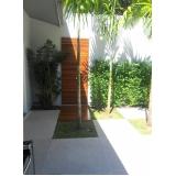 piso vinílico para box de banheiro preço Vila Leopoldina