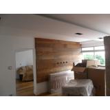 piso vinílico para box de banheiro Vila Mariana