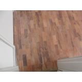 piso vinílico para cozinha industrial preço Socorro
