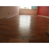 piso vinílico para cozinha industrial Lenheiro