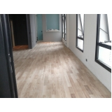 piso vinílico para cozinha residencial preço Residencial Sete