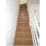 piso vinílico para residência preço Brás