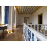 piso vinílico residencial preço Mogi das Cruzes