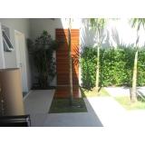 pisos vinílico para box de banheiro Vila Guilherme