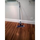 quanto custa aplicação de piso laminado Salesópolis