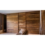quanto custa assoalho de madeira cumaru Vila Esperança