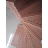 quanto custa cascolac para deck de madeira Sapopemba