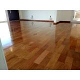 quanto custa piso de madeira laminado Pacaembu