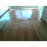 quanto custa piso de madeira para sacada Socorro
