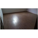 quanto custa piso de madeira Cidade Tiradentes