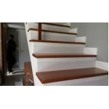 quanto custa piso estruturado de madeira Colinas dos Álamos