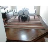 quanto custa piso vinílico de madeira Vale do Itamaracá