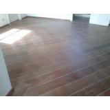 quanto custa piso vinílico em manta Ibirapuera