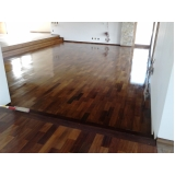 quanto custa piso vinílico para assoalho de madeira San Diego Park