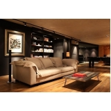 quanto custa piso vinílico residencial Vila Formosa
