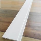 quanto custa raspagem de deck de madeira Ipiranga