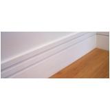 quanto custa raspagem de piso de taco de madeira boa vista