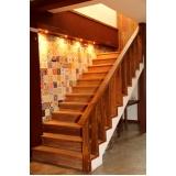 quanto custa taco de madeira para piso Arco-Verde