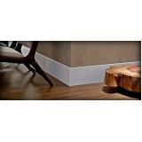 raspagem de decks de madeira Jabaquara