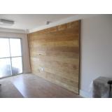 raspagem de piso de madeira e assoalho preço Res. Nova Era