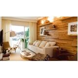 raspagem de piso de madeira sem pó preço Jardim América II
