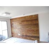 raspagem de piso de madeira sem pó Vila Andrade