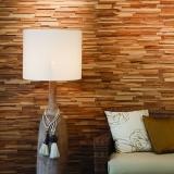 raspagem de pisos de madeira sem pó Campo Grande