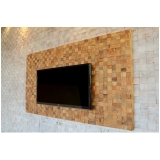 empresas de raspagem de piso de madeira