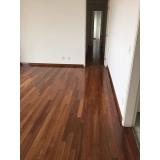 recuperação de assoalhos de madeira preço Itaim Bibi