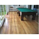 restauração assoalho de madeira preço Arco-Verde