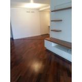 restauração de assoalhos de madeira preço Vila Mariana