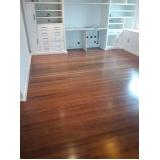 restauração de piso taco preço Belenzinho
