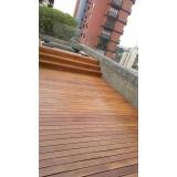 restauração de piso taco valor Jardim Silveira