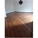 restauração de piso taco Tremembé