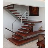 taco de madeira para chão preço Vila Maria